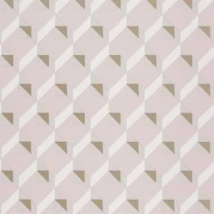 Papier Peint Dufrene