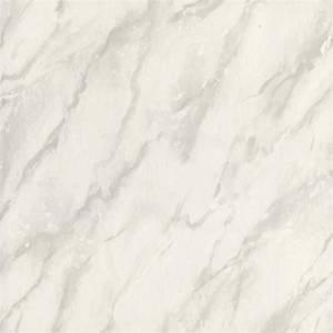 Papier Peint Carrara Grande