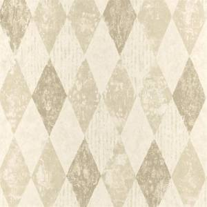 Papier Peint Arlecchino