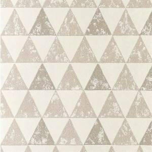 Papier Peint Dorsoduro