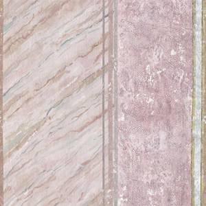 Papier Peint Foscari Fresco Scene 2