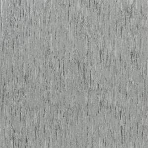 Papier Peint Dhari