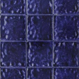 Papier Peint Aquarelle