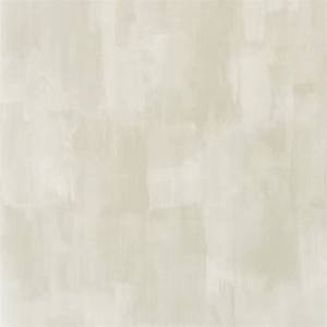 Papier Peint Marmorino