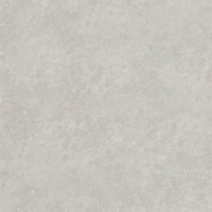 Papier Peint Chiazza
