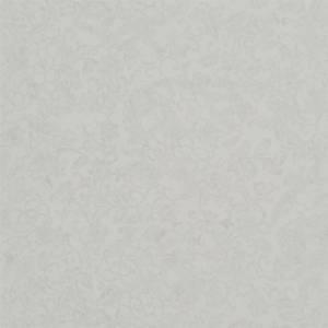 Papier Peint Filigrana