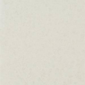 Papier Peint Arlay