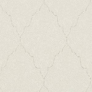 Papier Peint Basilica