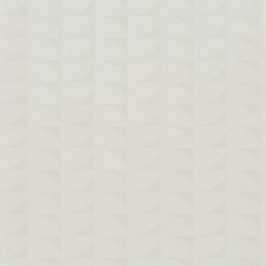 Papier Peint Laroche