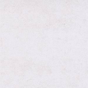 Papier Peint Ima
