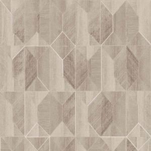 Papier Peint Marquetry