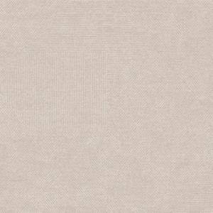 Papier Peint Epoxy