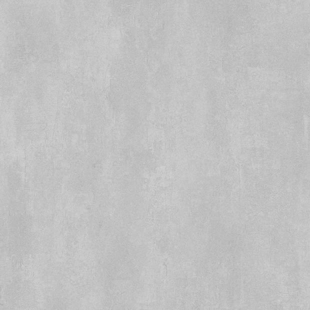 Papier peint Aponia