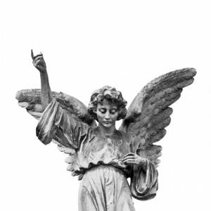 Panoramique Angel