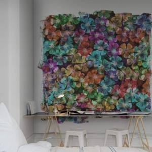 Panoramique Bloom