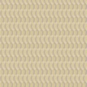 Papier Peint Nappées