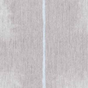 Papier Peint Halong