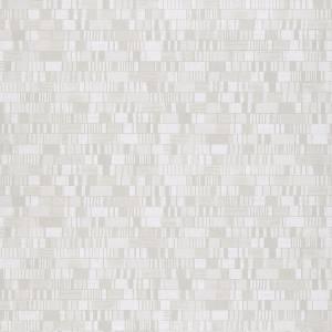Papier peint Ceramico