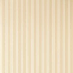 Papier Peint Closet Stripe