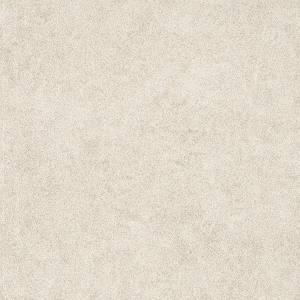 Papier peint Conga