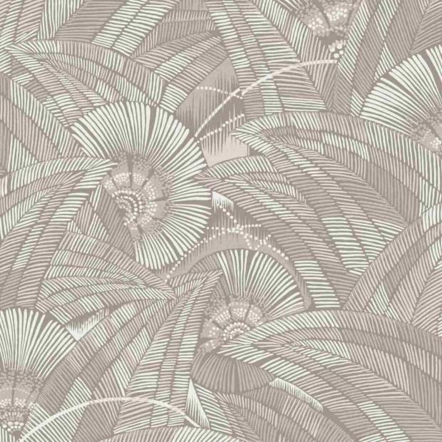 Papier Peint Bali