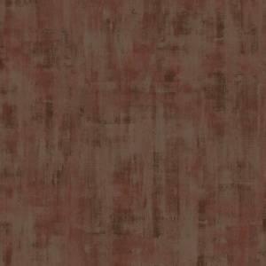 Papier Peint Gideki