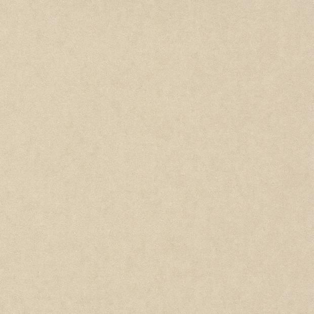 Papier peint Alta