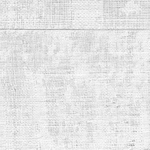 Papier Peint Atelier d'artiste