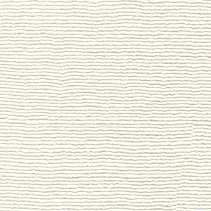 Papier Peint Jade