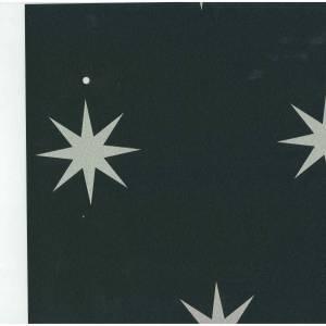 Papier peint Coronata Vinyl