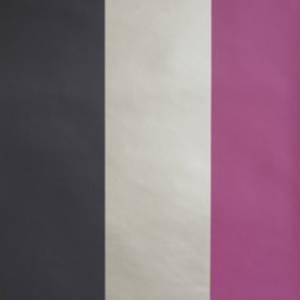 Papier peint Dulwich Stripe