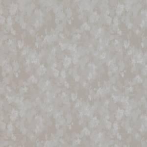 Papier Peint Cody
