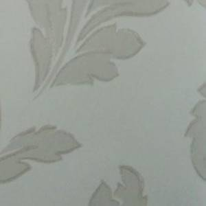 Papier peint Marivault