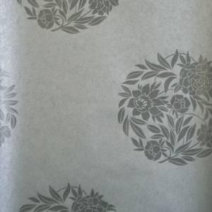 Papier peint Colombina