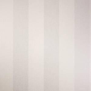 Papier peint Ennismore