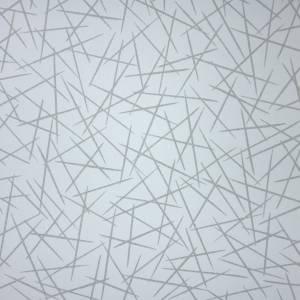 Papier peint Cristal
