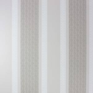 Papier peint Chantilly Stripe