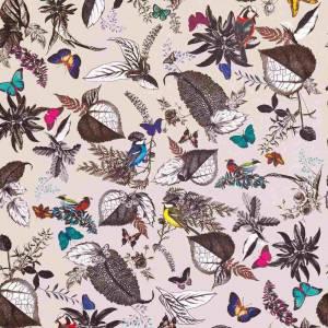 Papier peint Bird Song
