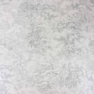 Papier peint Folyo