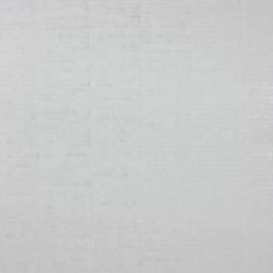 Papier peint Intarsia