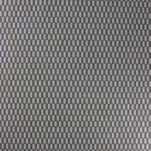 Papier peint Honeycomb