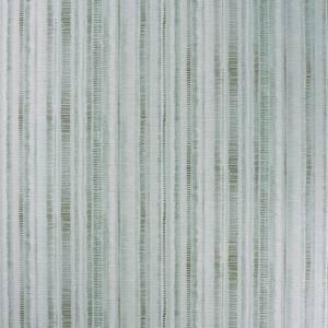 Papier peint Flitter