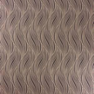 Papier peint Curve