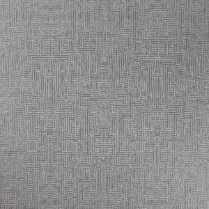 Papier peint Labyrinth