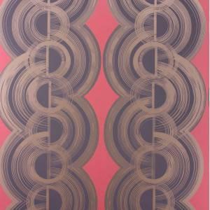 Papier peint Lempicka