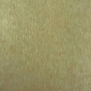 Papier peint Falcon