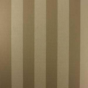 Papier peint Metallico Stripe