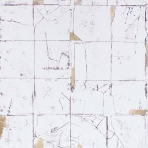 Papier Peint Faenza Tile