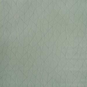 Papier Peint Craquelure Vinyl