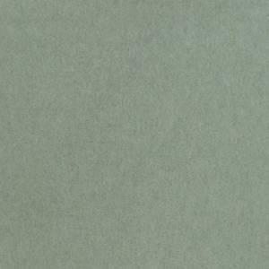 Papier Peint Chroma